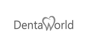 denta world