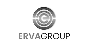 erva group